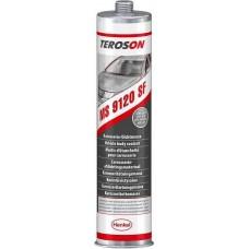 Клей-герметик для швов TEROSON MS 9120 SF серый, картуш 310 мл