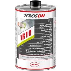 Очиститель-разбавитель TEROSON VR 10 (FL), банка 1 л