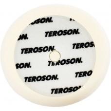 Круг полировальный 150 мм TEROSON ET 191 жесткий (белый)