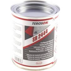 Клей металл-резина TEROSON SB 2444, банка 5 кг